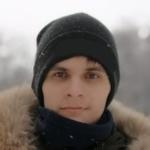 Роман Коняев